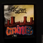 Caine One